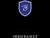 Bennet Insurance