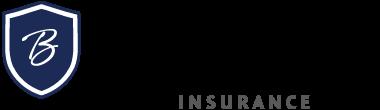 Bennett insurance - home